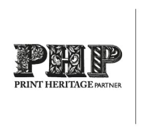Print Heritage Partner